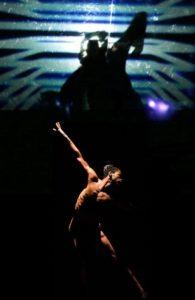 RBR DANCE COMPANY